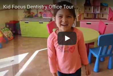 Outstanding Kid Focus Dentistry Beatyapartments Chair Design Images Beatyapartmentscom